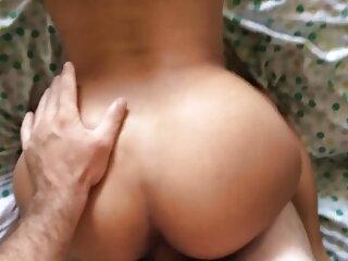 सह और चाटना फुल सेक्स हिंदी मूवी