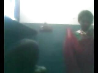 चार गर्भवती हिंदी वीडियो फुल मूवी सेक्सी गड़बड़ बीवीआर