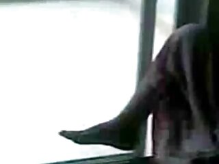 Orgylatin5 2 के साथ नंगा हिंदी सेक्सी पिक्चर फुल मूवी वीडियो नाच