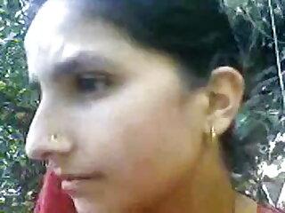 सुंदर गधे सेक्सी हिंदी वीडियो फुल मूवी