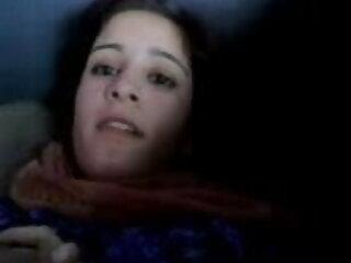 नन्हा मज़ा सेक्सी फुल मूवी हिंदी वीडियो २१