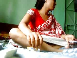 आमेचर moaning ब्रुनेट टीन हो जाता हिंदी सेक्सी वीडियो फुल मूवी है गड़बड़
