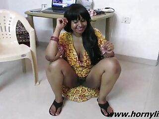 बड़े स्तन के साथ हॉट सेक्सी वीडियो फुल मूवी लाइट चमड़ी बेब