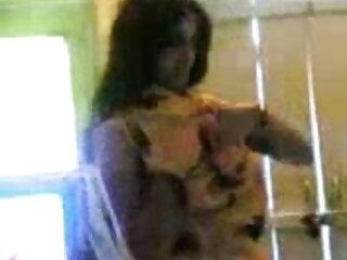 Bazes घर TMX पर फुल मूवी वीडियो में सेक्सी टक्कर लगी
