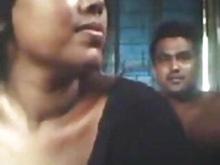 बिग titted फुल हिंदी सेक्स मूवी गोरा तीन तरह से