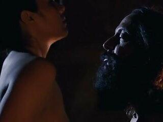 GEILE BLONDE FOTZE 89 हिंदी में फुल सेक्सी मूवी