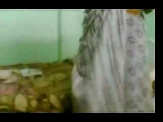 गुलाबी रंग में सेक्सी फुल फिल्म गोरा बिम्बो पंक फूहड़ DPed हो जाता है! : ओपीबीके