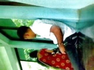 इंकित सुंदरता सौंदर्य वेब कैमरा सेक्सी पिक्चर हिंदी फुल मूवी