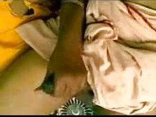 Z44B 1497 युवा और प्यारा Naive फुल मूवी वीडियो में सेक्सी किशोर