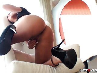 Scarfbound हिंदी सेक्सी फुल मूवी वीडियो