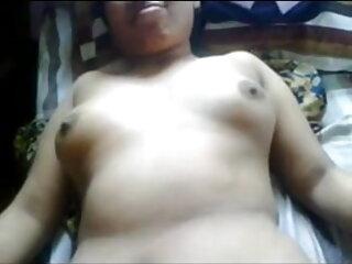 आकर्षक हिंदी में सेक्सी वीडियो फुल मूवी HOTTT