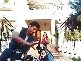 तैराकी पार्टनर सेक्सी फुल फिल्म सेक्सी