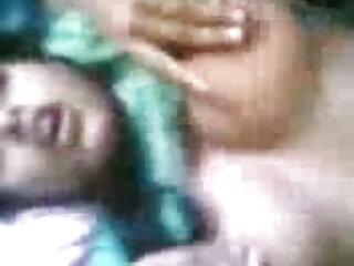 हताश सेक्सी मूवी हिंदी में फुल एचडी पत्नी 3-कोकोरो मयुची-द्वारा पैक्समैन