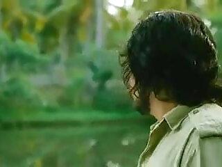 हॉट ब्लोजॉब सेक्सी मूवी हिंदी में फुल एचडी