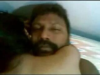 गोरा बच्चा हिंदी में फुल सेक्सी फिल्म