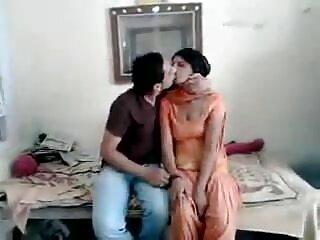 कैमरा जासूसी एन soiree privee! हिंदी फुल सेक्सी मूवी फ्रेंच स्पाईकैम 60