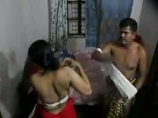मुझे स्कूल नहीं फुल सेक्स हिंदी फिल्म जाना है