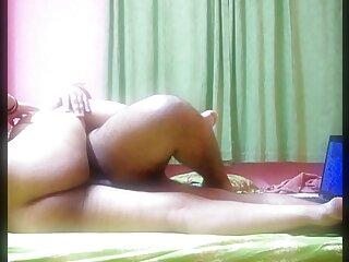 BBZ द्वारा पतली हिंदी सेक्सी फिल्म फुल .POV गुदा
