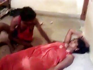 हॉटेस्ट पार्टी के पीछे से सेक्सी मूवी फुल हड हिंदी मे थप्पड़ मारा
