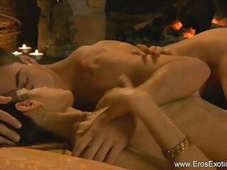 किट्टी जेन और एलिसिया लूप स्ट्रैपआन हिंदी सेक्सी वीडियो फुल मूवी का उपयोग करते हैं