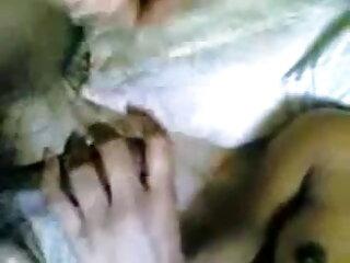 सुनहरे बालों वाली सांचा सेक्सी फुल मूवी वीडियो काला लंड
