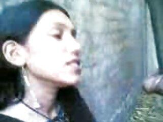 वेबकैम पर विशाल चीजें हिंदी मूवी फुल सेक्स - 2