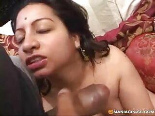 रेमी ला क्रिक्स -3 फुल मूवी सेक्सी पिक्चर (किसी की बेटी नहीं)
