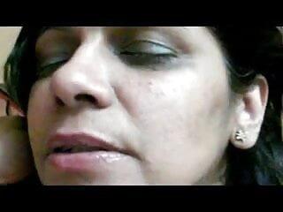 युवा हिंदी में फुल सेक्सी फिल्म कर्टनी जेम्स