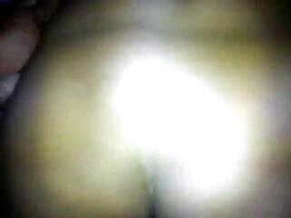 मेलिसा आउटडोर सेक्सी मूवी फुल सेक्सी मूवी बकवास