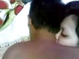 प्यारे स्तन के सेक्सी मूवी फुल एचडी सेक्सी मूवी साथ अच्छा श्यामला