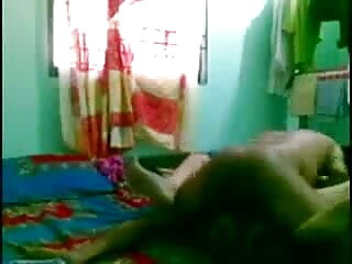 मेरी पुसी को हिंदी सेक्सी फुल मूवी वीडियो रब करना