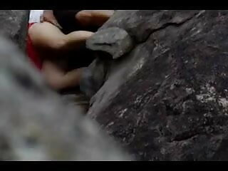 काले घोड़े की सेक्सी वीडियो फुल मूवी हिंदी नाल 6