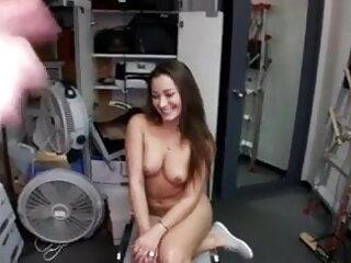 मोनिका स्वीटहार्ट अपनी खुद की सेक्सी पिक्चर फुल मूवी क्रीमपाइ खाती है