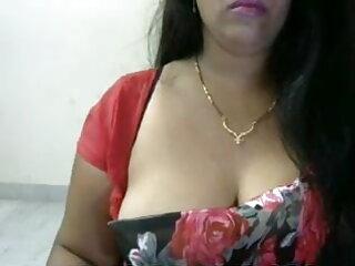 क्लिप्स 4sale.com पर इलेक्ट्रिक प्ले हिंदी फुल सेक्सी मूवी
