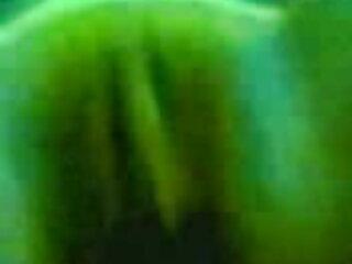टेनिस-बकवास सेक्सी वीडियो फुल मूवी हिंदी