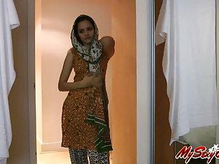 scandi लड़कियां सेक्सी मूवी फुल हड हिंदी मे पहली गुदा सेक्स