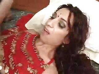 पुराने एमआईएलए सेक्स हिंदी फुल मूवी और युवा समलैंगिकों - सीधे किशोर