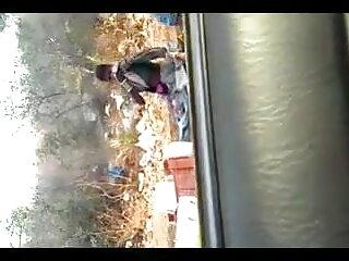 लिंडा फुल हिंदी सेक्सी मूवी एमो लड़की