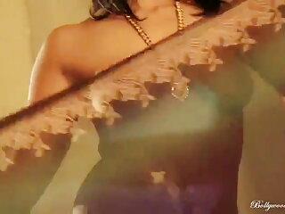 कामुक जापानी सेक्सी फिल्म फुल एचडी सेक्सी लड़की