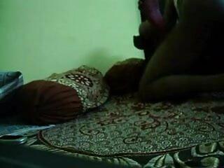 मुखमैथुन डिलक्स सेक्सी हिंदी वीडियो फुल मूवी 22