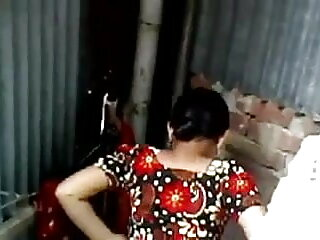 सीपी ००६ भाग सेक्स हिंदी फुल मूवी २