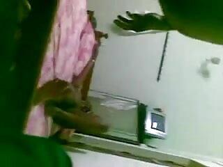 लिसा डे लेउव सेक्सी मूवी फुल एचडी हिंदी में