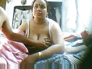 अंतरजातीय जनजाति सेक्सी हिंदी एचडी फुल मूवी 1