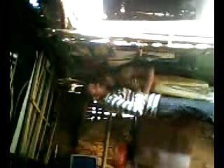 बिग सेक्सी मूवी फुल हड हिंदी मे मैन रे (पिक # 264)