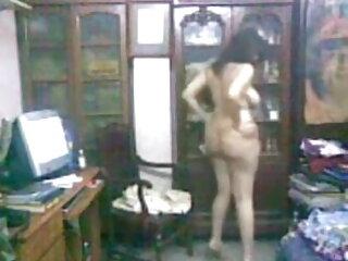 युवा मोटा चरम स्तन सेक्सी फुल मूवी वीडियो