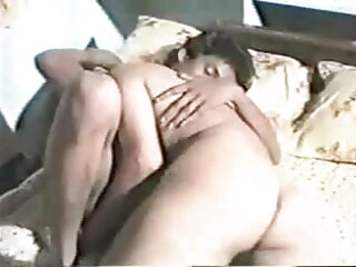 खुशमिजाज आदमी यकीन है कि अजनबी को बकवास प्यार इंग्लिश फुल सेक्स फिल्म करता हूँ