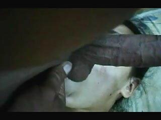 लवली सेक्स सेक्सी वीडियो फुल मूवी