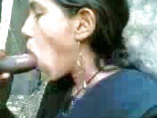 माँ और उसके सौतेले बेटे नहीं - शौचालय हिंदी फुल सेक्सी मूवी में सेक्स