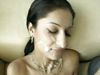 विशाल स्तन के हिंदी सेक्सी फुल मूवी वीडियो साथ एमआईएलए उसे बिल्ली बहुत गीला हो जाता है