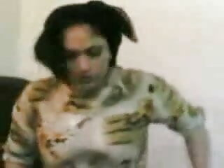 लिआ: लव सेक्सी फिल्म फुल एचडी फिल्म ने अपनी गांड के छेद को फैलाया और जोर से पीटा